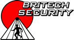 Britech Security
