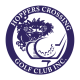 HCSC-Golf-Logo