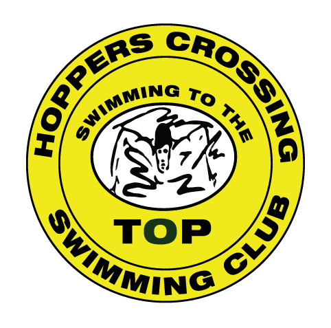 HCSC-Swimming-Logo