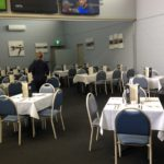 Hoppers Crossing Sports Club - Bistro