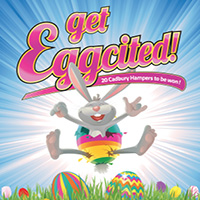 Easter 2016 Webpage Small