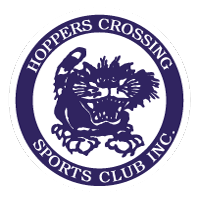 Hoppers Crossing Sports Club